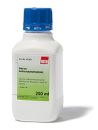 Silicon-Antischaumemulsion, 1 l
