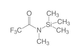 <i>N</i>-Methyl-<i>N</i>-(trimethylsilyl)-trifluoracetamid (MSTFA), 5 g