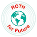 Icon_ROTH-for-Future