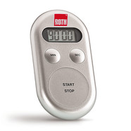 Timer ROTILABO<sup>&reg;</sup> mit Count-down
