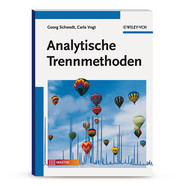 Analytische Trennmethoden